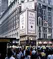 Macy's Department Store - June 1984.jpg