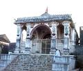 Madan Mohanji's Haveli.png