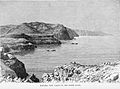 Madeira - view taken on the north coast, 1892.jpg
