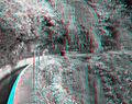 Madeira Lev d Tornos 3D.JPG