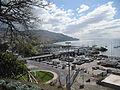 Madeira em Abril de 2011 IMG 1762 (5663208241).jpg