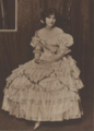Madge Kennedy (July 1921).png