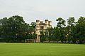 Madhusudan Bhavan - Bengal Engineering and Science University - Sibpur - Howrah 2013-06-08 9349.JPG
