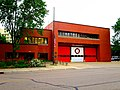 Madison Fire Station 4 - panoramio.jpg