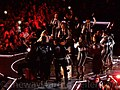 Madonna - Rebel Heart Tour 2015 - Amsterdam 1 (22977255404).jpg