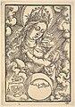 Madonna Lactans MET DP826534.jpg