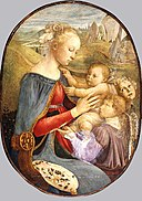 Madonna and Child with Two Angels MET EP256.jpg