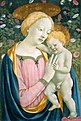 Madonna and child, domenico veneziano, washington.jpg
