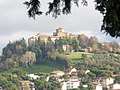 Madonna del Monte's Abbey - panoramio.jpg
