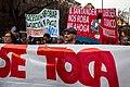 Madrid - Manifestación antidesahucios - 130216 182853.jpg