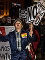 Madrid - Manifestación antidesahucios - 130216 193446.jpg