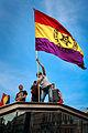 Madrid - Manifestación republicana - 140602 201831.jpg
