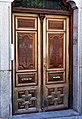 Madrid 2012 40 (7250762150).jpg
