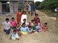 Madurai Dalit village.jpg