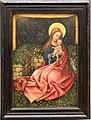 Maestro di flemalle, madonna del praticello, 1425-30 ca.JPG