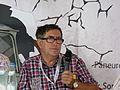 Magas László - Sopronpuszta, 2014.08.19 (1).JPG