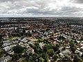 Magdeburg Cracau aerial view 02.jpg