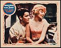 Magic Flame lobby card.jpg