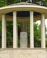 Magna Carta memorial, Runnymede - geograph.org.uk - 1264723.jpg