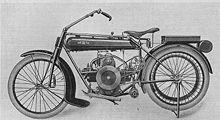 Motocyclette  Wikipédia