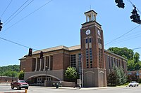 Magoffin County Justice Center.jpg