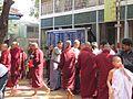 Mahagandhayon Monastery-24 (13526437355).jpg