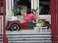 Maharani's car - panoramio.jpg