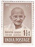 Mahatma Gandhi 1948-1.jpg