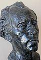 Mahler Rodin 02.JPG