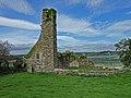 Mahon Abbey Ruins - geograph.org.uk - 538415.jpg