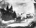 Main Street, Newmarket in 1856.jpg