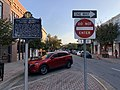 Main Street Commercial District (Dothan, Alabama).jpg