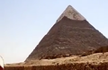 Main pyramid of Giza looking upward.png