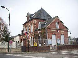 Mairie Calleville.JPG