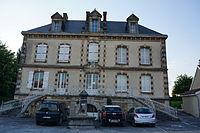Mairie Loisy-en-Brie 03409.JPG