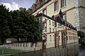 Mairie Nemours.jpg