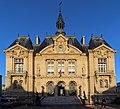 Mairie Suresnes 13.jpg