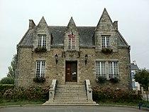 Mairie d'Erdeven.jpg