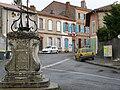 Mairie de Latrape.JPG