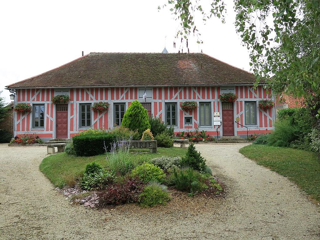 Mairie de Mesnil-Saint-Père.jpg