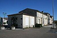 Mairie of Cubzac.jpg