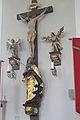 Maisach St. Vitus Kruzifix 555.jpg