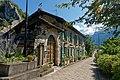 Maison montée Georges Tord à Pont-de-Claix.jpg
