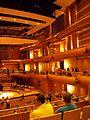 Maison symphonique 21.jpg
