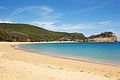 Maitland Bay - NSW Australia (8404206948).jpg