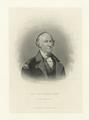 Maj. Gen. Artemas Ward (NYPL Hades-252317-478508).tif