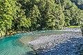 Makarora River 03.jpg