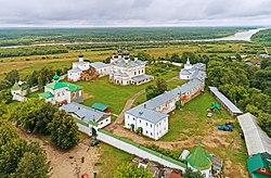 Makaryev-UnzhenskyConvent 110 0364.jpg