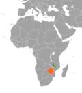 Malawi Zimbabwe Locator.png