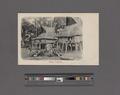 Malay campong (village) (NYPL Hades-2359559-4044323).tiff
